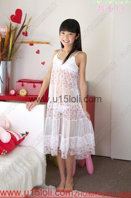 Download image 014 Junshin3 Shiina M02 U15 PC, Android, iPhone and